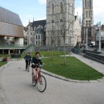 20130423_Quest_Ghent_IMG_0078