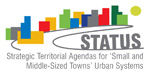 STATUS Logo_COLOR_Slogan_150x150