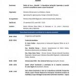 1203_Agenda atelier de lucru - cooperare G2G - 25.11.2013_Page_1