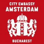 City Embassy Bucharest2