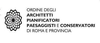 Order of Urban Planners from Rome